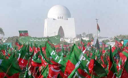 PTI_karachi