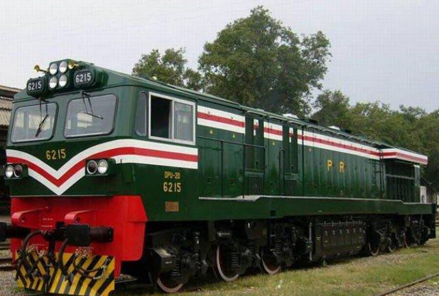 Pakistan-Railways-2