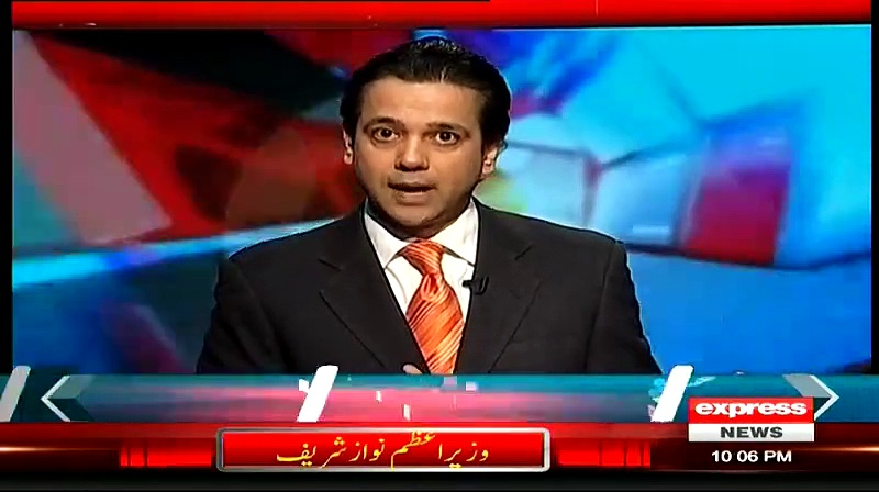 mar-27-q-with-ahmed-qureshi