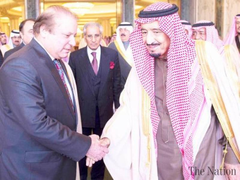 yemen-conflict-pakistan-is-sitting-on-a-time-bomb-1427627255-9078