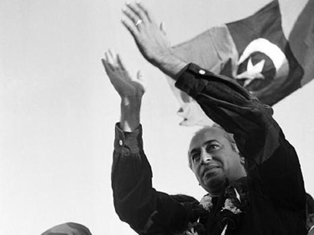 zulfikar_ali_bhutto2