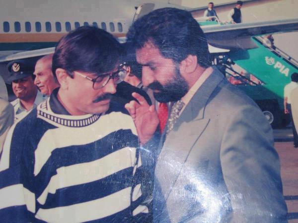 Asif-Ali-Zardari-and-Zulfiqar-Mirza-old-picture09738296_20121118235213
