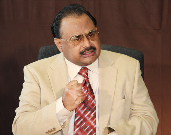 altaf-hate-speech