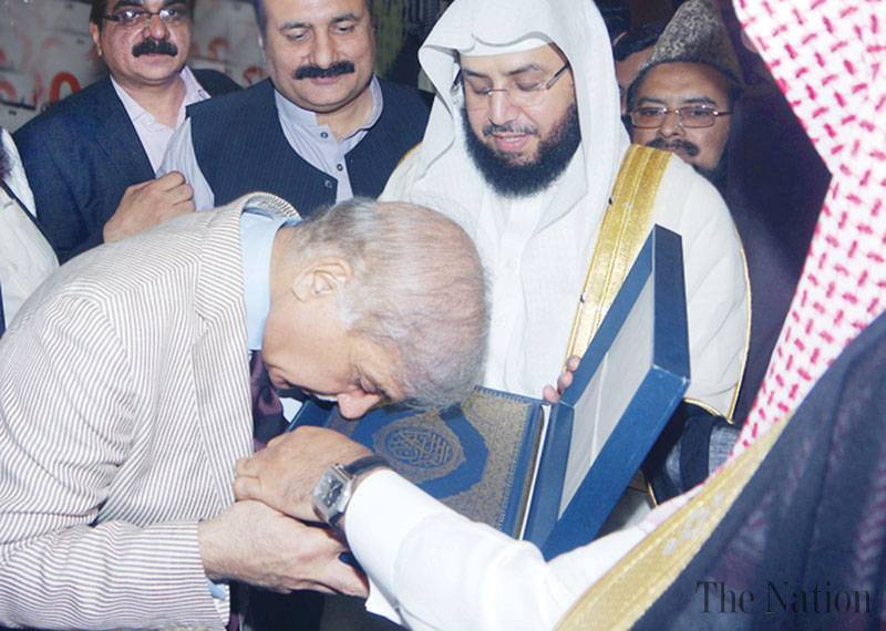 imam-e-kaaba-brings-ksa-closer-to-pakistan-1430082417-9750