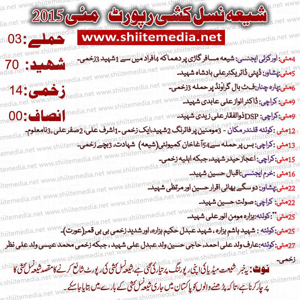 Shia-genocide-report-May2015-1