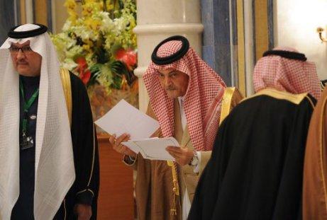 saud-faisal1