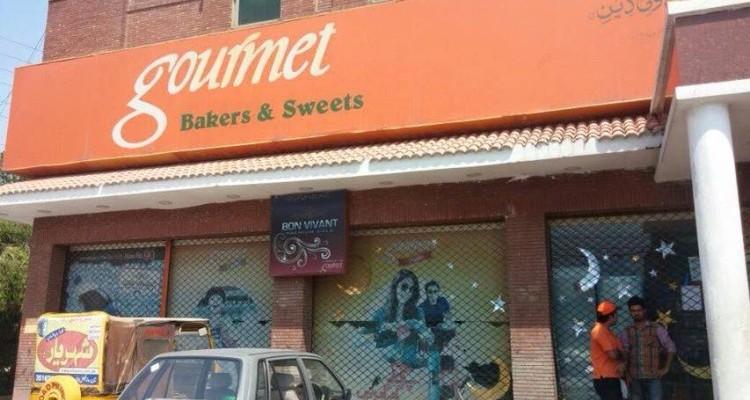 Gourmet2-750x400