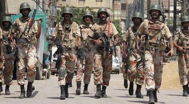 Karachi-terrorists-Rangers_12-17-2014_168987_l