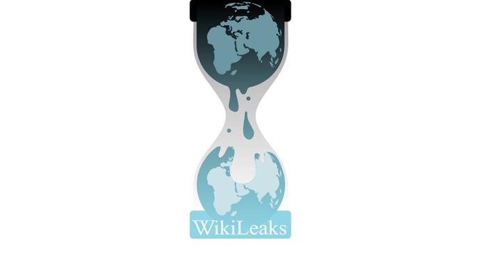wikileaks.si