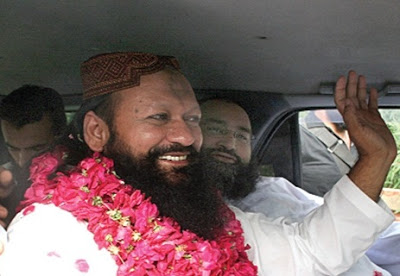 terrorists-malik-ishaq-and-ashrafi