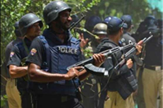 It was mentioned in the report that Punjab government's June 17 action was illegal.