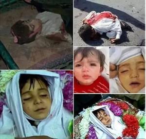 Peshawar-Army-Public-School-Terrorist-Attack