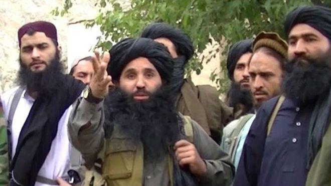 150113181750_mullah_fazalullah_ttp_pakistan_taliban_640x360_epa_nocredit