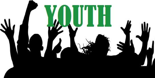 Pakistani-Youth-Problems