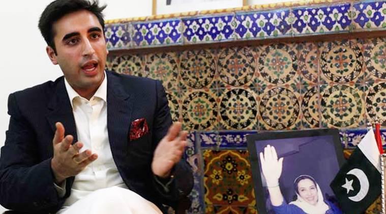 bilawal-bhutto-reuters759