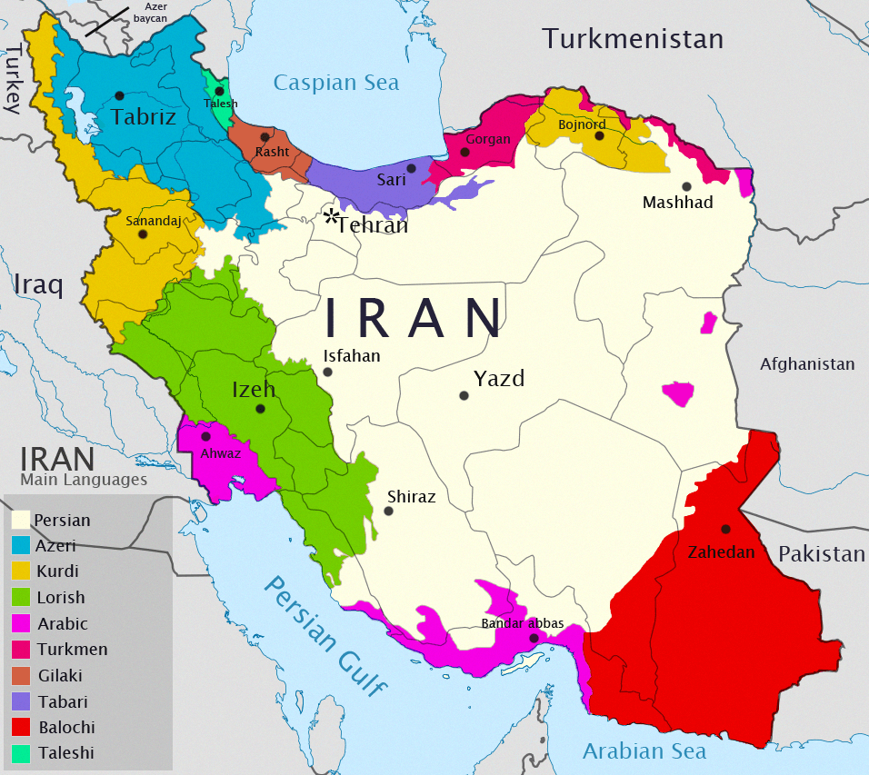 iran_main_languages