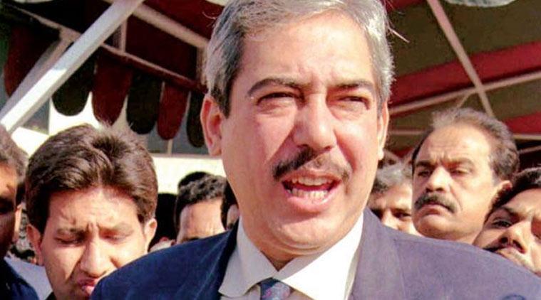 mir-murtaza-bhutto