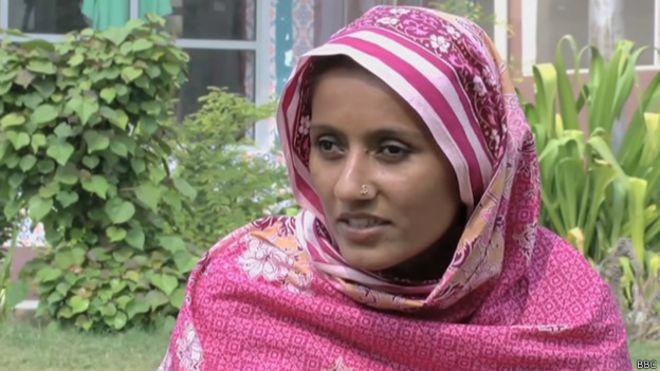 151120092354_pakistani_fistula_patient__624x351_bbc