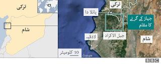 151124141450_turkey_russia_aircraft_624map_urdu