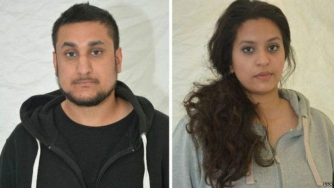 151229221552_sailent_bomber_couple_found_guilty_640x360_epa