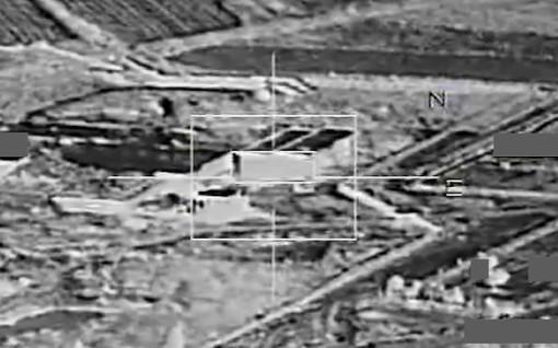 airstrikesraqqa-510x318