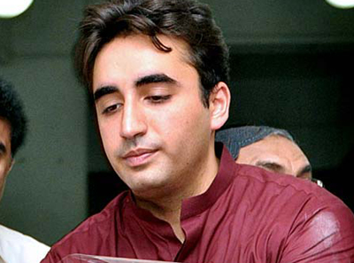bilawal-bhutto0