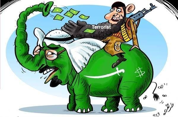 saudi-paki-dollar-terror