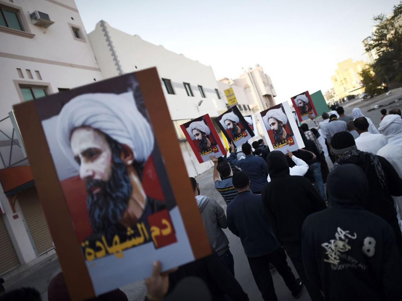 29-bahrain-protest-afpget