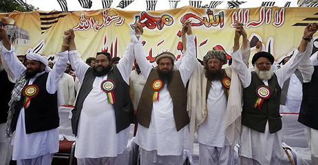 Tahir-Ashrafi-with-DPC