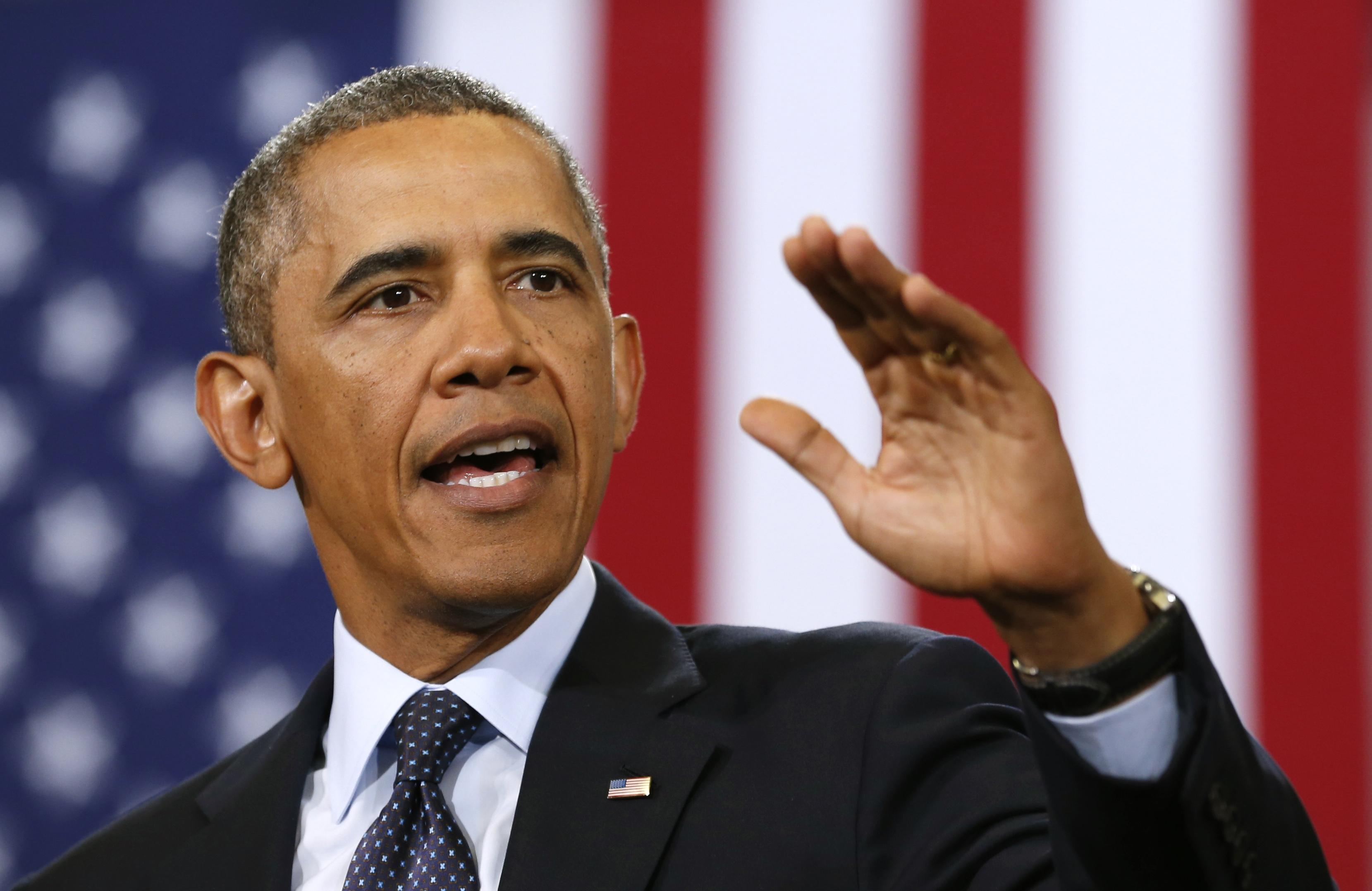 obama-best