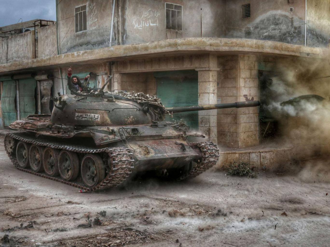 4-syria-tank-get