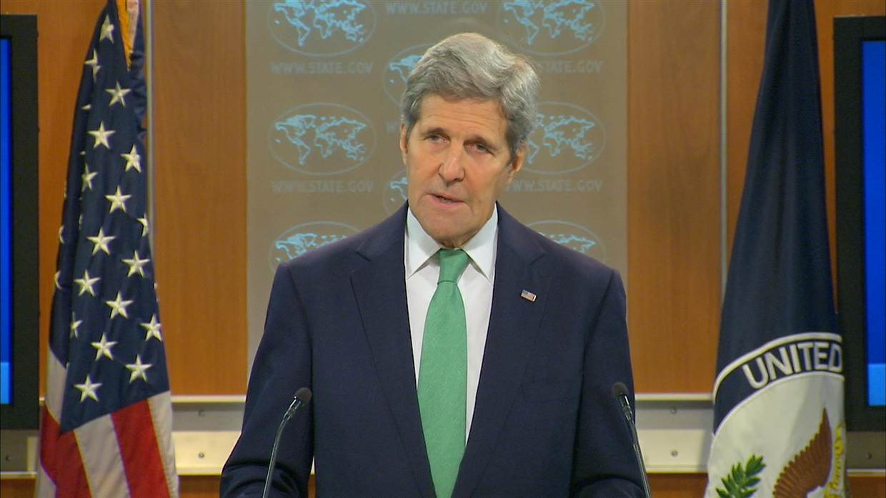 f_john_kerry_isis_daesh_160317.nbcnews-ux-1240-700