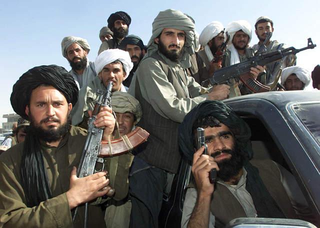 taliban-fighters7