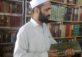 دوسروں کو اپنی تحقیق پیش کرنے کا حق دیجیے –  امجد عباس