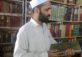 مولودِ کعبہ کی بحث، تاریخی حوادث اور فقہی روایات میں فرق – امجد عباس