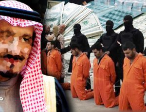 15_16_Saudi_Money_Terror-300x231