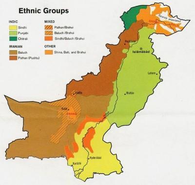 Pakistan_ethnic_1973-400x379