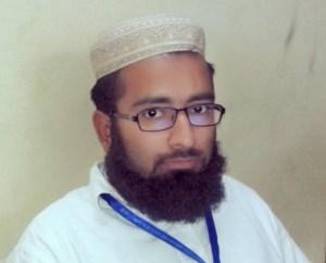 hamza-sayyad