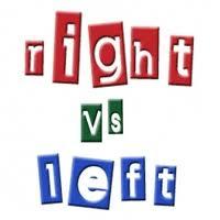 rightleft