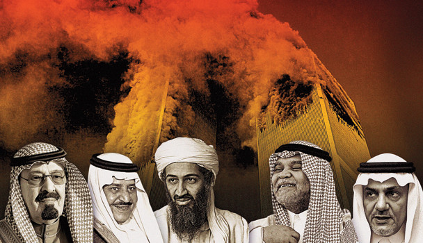 saudi-arabia-lawsuit-911-608x350