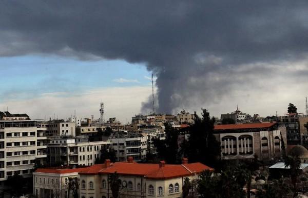 syria-bomb-e1461696783426