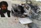 طالبان کے آنجہانی امیر مُلا منصور دیوبندی کی وصیت
