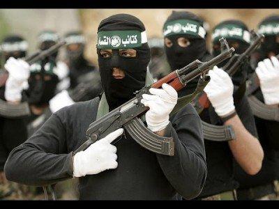 Al-Qaeda-Syrie-400x300