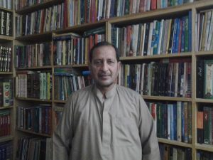 Haider-Javed-Syed-300x225
