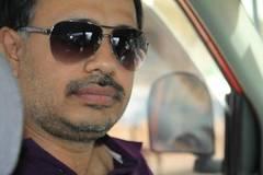 Zaki_Pakistan_Twitter_Photo_03bbbd9c32-1