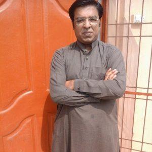 aamir-Hussaini-300x300