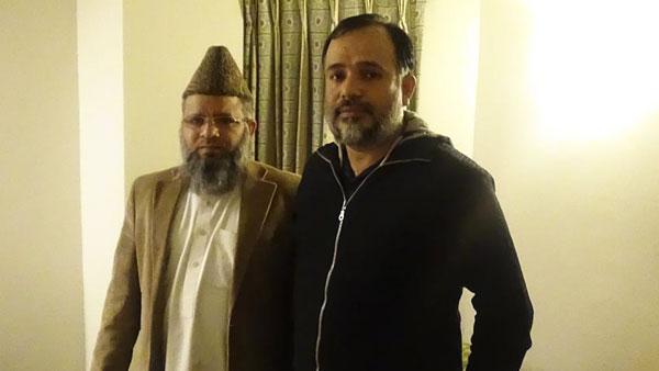 bilawal-orders-sindh-govt-to-arrest-zakis-killers-9540cefb5a3c0885f74525e3d687e8d2
