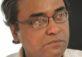 علی گڑھ کے مرزا پھویا اور پاکستان کے تاریخ دان – وجاہت مسعود