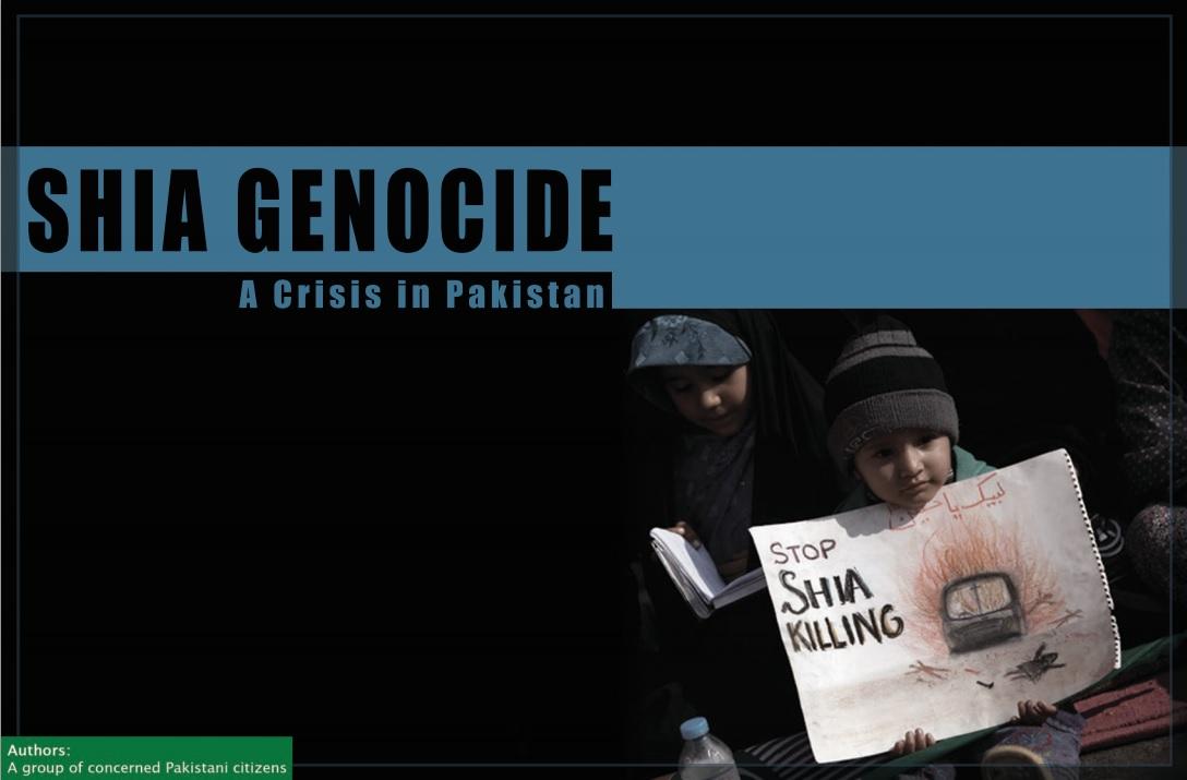 Shia-Genocide-RPT