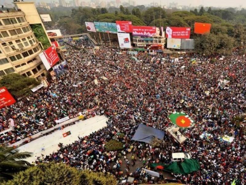 bangladesh-to-ban-jamaat-e-islami-1467023777-5147